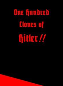 100Clones_cover